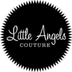 Little Angels Couture - http://www.littleangelscouture.com.au/